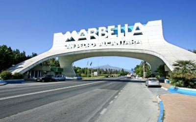 11 Reasons Why You Should Visit Marbella At Least Once in Your Lifetime!..