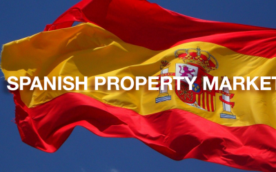 We have access to any property for sale on the Costa del Sol and Costa Blanca!..